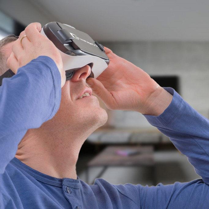 360-Grad-Erlebnis-mit-VR-Brille